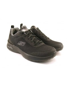 Skechers 12947 nero