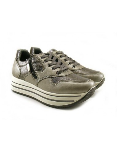 Igi&Co 6166122 grigio