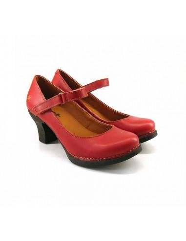 Art 0933 rosso