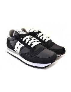 Saucony Sneakers da Donna Jazz Original S2044 nero