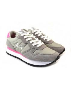 Sun68 Sneakers da Donna...