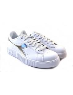 Diadora Sneakers da Donna...