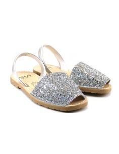 Ria Menorca 21224 argento glitter