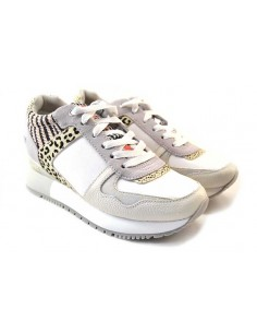 Gioseppo Sneakers da Donna 62363 bianco