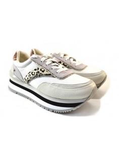 Gioseppo Sneakers da Donna 62580 bianco