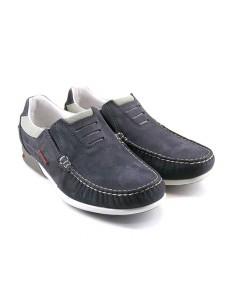 Grisport 43201 blu