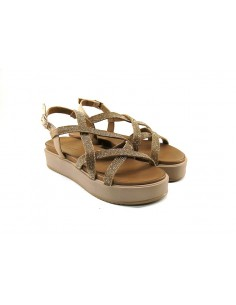 Inuovo 112009 taupe