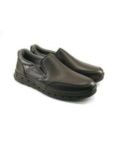 On Foot 603 nero
