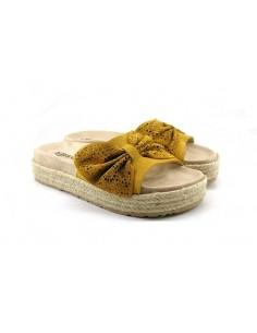 Igi&Co 3197155 giallo