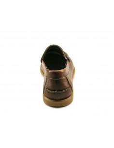 Kebo 7051 marrone