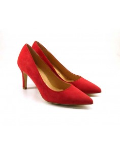 Altramarea 8301 rosso