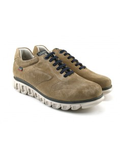 Callaghan 12916 taupe